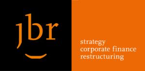 logo JBR